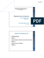 RADIACIONES IONIZANES Presentacion_-01