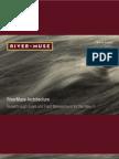 RiverMuse_Architecture White Paper