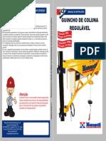 Guincho de Coluna