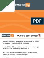 (586477535) 01Que es RAMCODES