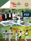 TFS Quarterly Magazine Second Edition July2015