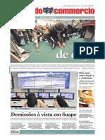 Jornal Commercio 10.04.15