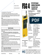 Dittel FSG4 operators manual.pdf