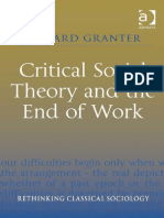 Ashgate.critical.social.theory.and.the.end.of.work.Sep.2009.eBook ELOHiM