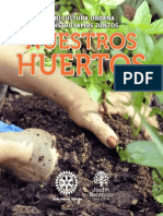 Huertos Urbanos.pdf