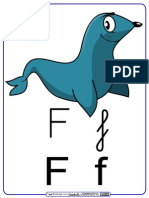 Actiludis-F.pdf