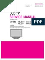 LG-19LG30-UA.pdf