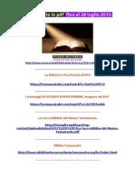 Documento in pdf fino al 28 luglio 2015.pdf