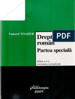 46664367-drept-penal.pdf