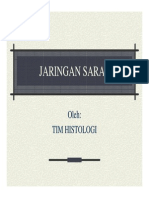 Jaringan_Saraf