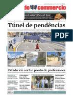 Jornal Commercio 14.04.15