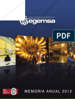 Egemsa-2014-01-15-162421.pdf
