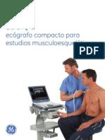 LOGIQ_E.pdf