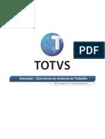 Totvs Sso - Cat - Interacao_oat