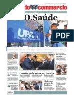 Jornal Commercio 11.04.15