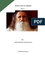 INTRODUCCIÓN AL SIDDUR 2.pdf