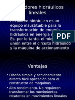 Clase 04 Actuadores lineales.ppt
