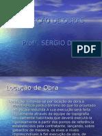 LOCAÇÃO aula 01.ppt