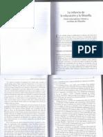09-W.Kohan,Infancia,Política y Pensamiento.pdf