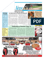 Germantown Express News 010815