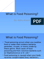 whatisfoodpoisoning-120803130342-phpapp02.pptx