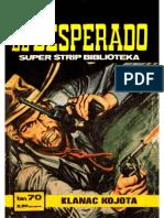 EL Desperado SSB 070 02 - Klanac Kojota