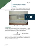 Cap 4-FRV Resalto