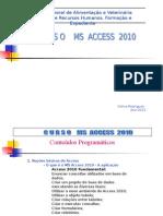 pptcursoaccess2010-130310145906-phpapp01