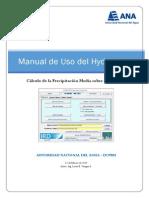 Manuales_Hidrologicos_ANA.pdf
