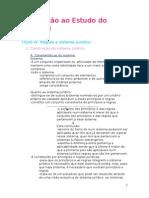 Resumos-de-IED-II (1)