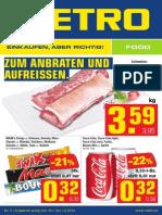Metropost Food Nr3