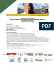 Perfil de Javier Fernández Del Moral