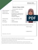 Kartu Alfira.pdf