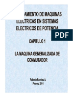 1 CAPITULO 1_MMSEP-2014 (1).pdf