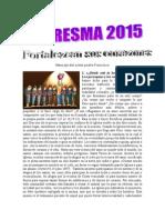 2015-03-06 de marzo 2015.doc