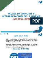 Interpretación ISO9001-2008.pptx