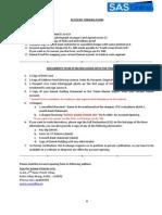 DP + AO Final 21-07-15.pdf