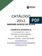 (CAT_NLOGO_ Jabones de Aceite de Oliva)