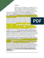 Diccionario Psicoanálisis-introyección