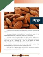 Proteínas Veganas - Amostra