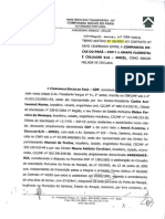 LT-131.901(003)Orig-Aditivo 6º