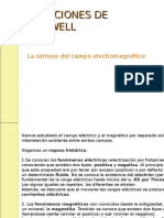 ECUACIONES DE MAXWELL-A.ppt