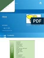 Hive.pdf