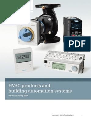 Siemens GGD321.1U//B 230V 2PT F//S ACTUATOR 8 PACK