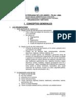 1 Organizacion y Metodos (1)