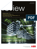 140818 ABB SR 60 years of HVDC_72dpi.pdf