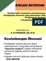 Perekonomian 2 sektor keseim eko-keynesian.pdf