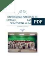 Informe II Patologia