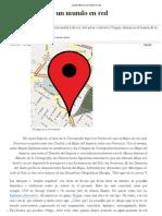 Fernandez-Savater - La Pesadilla de Un Mundo en Red