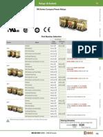 RHSeries.pdf